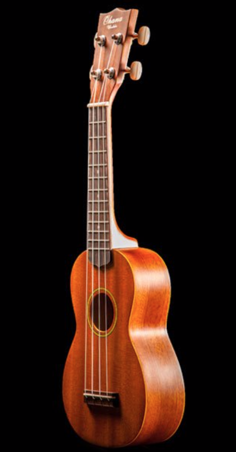 Ohana SK-10 Ukulele Wood Tone.png