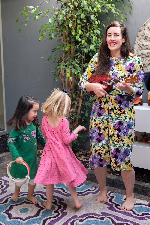 MM_M with kids dancing 3.jpg