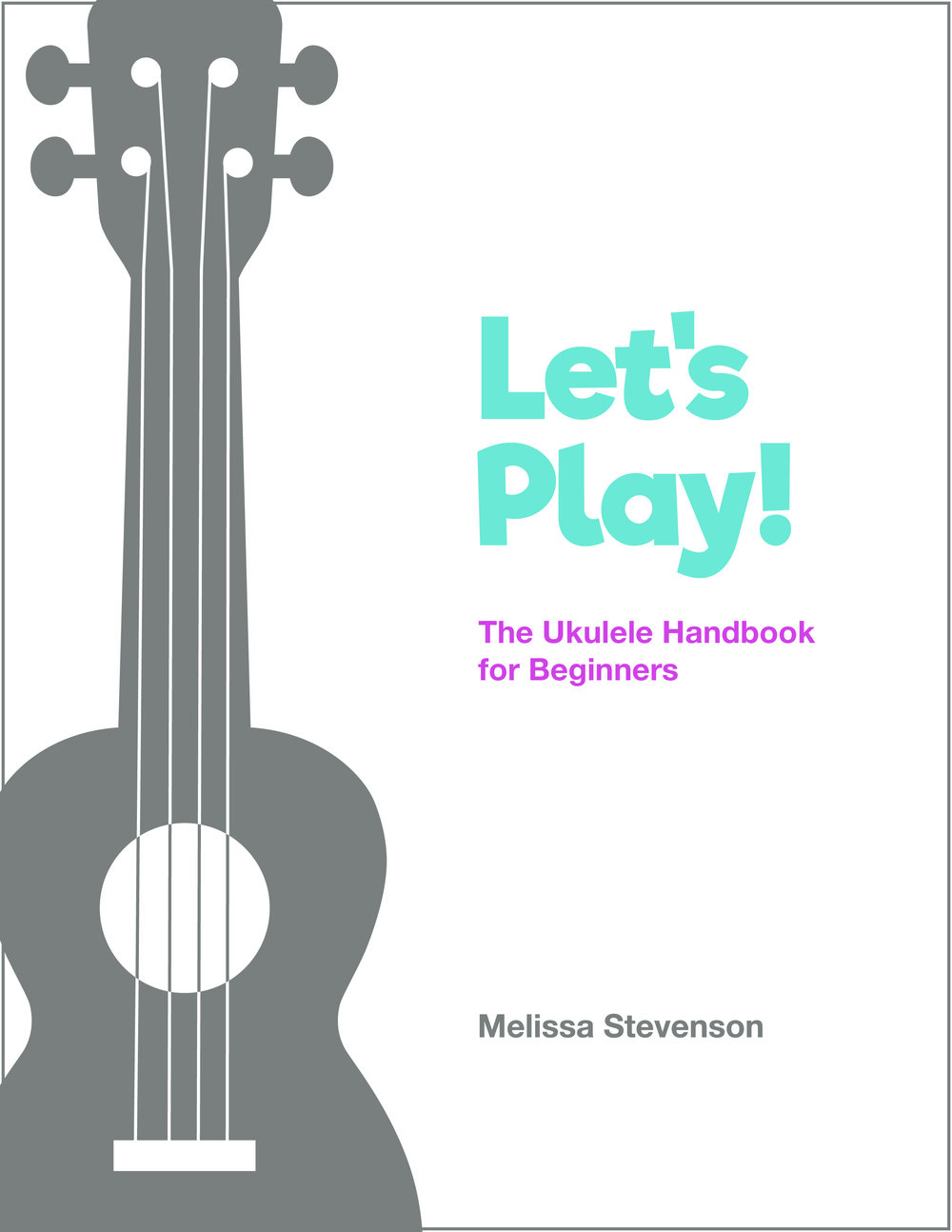 Lets Play_Front Book Cover with border.jpg