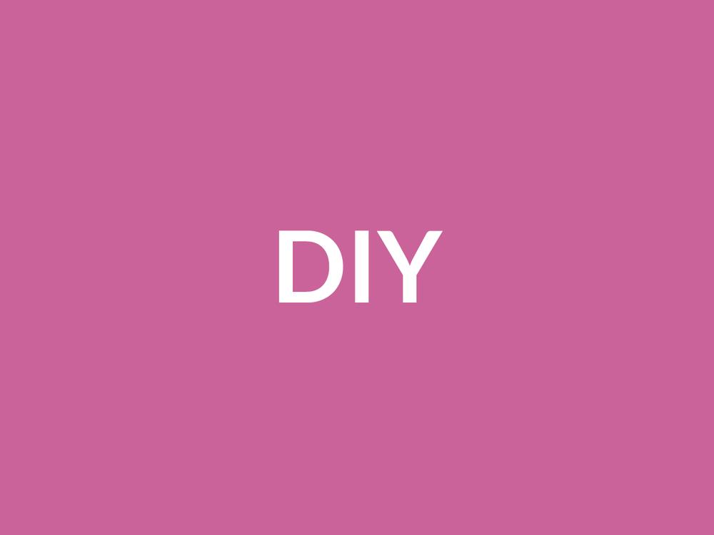 Blog Category Images_DIY.png