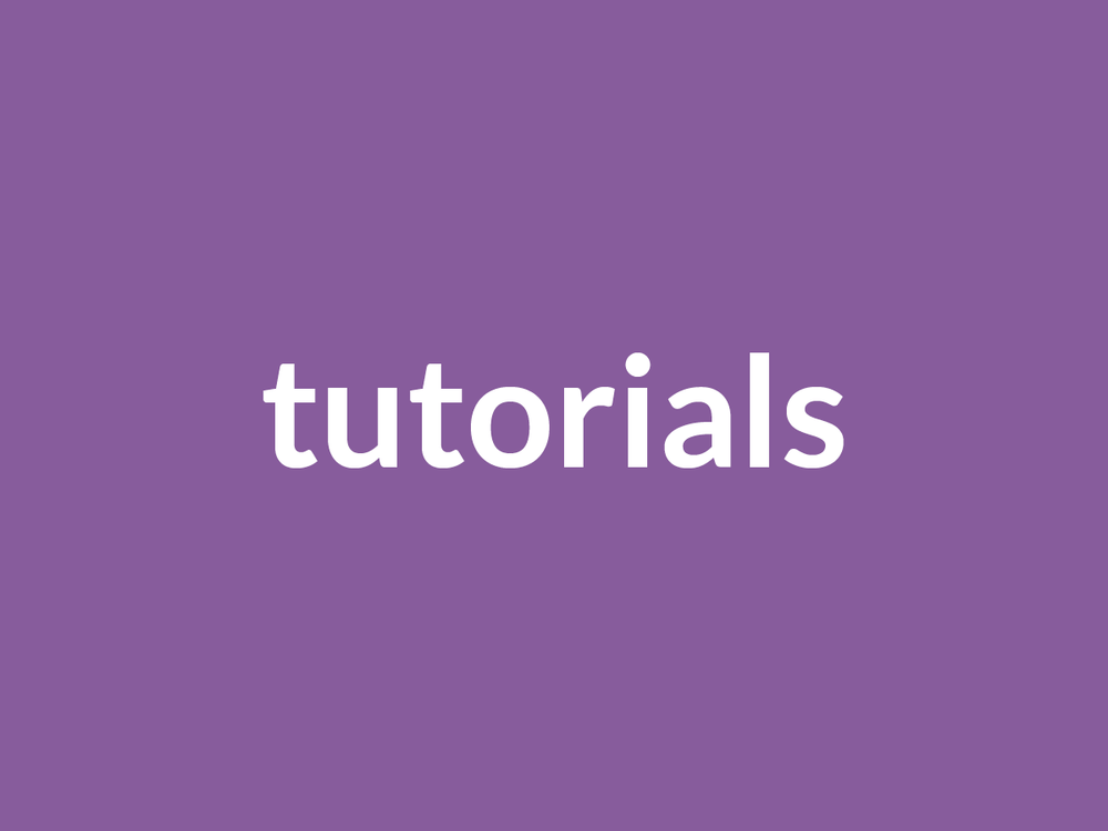Blog Category Images_tutorials.png