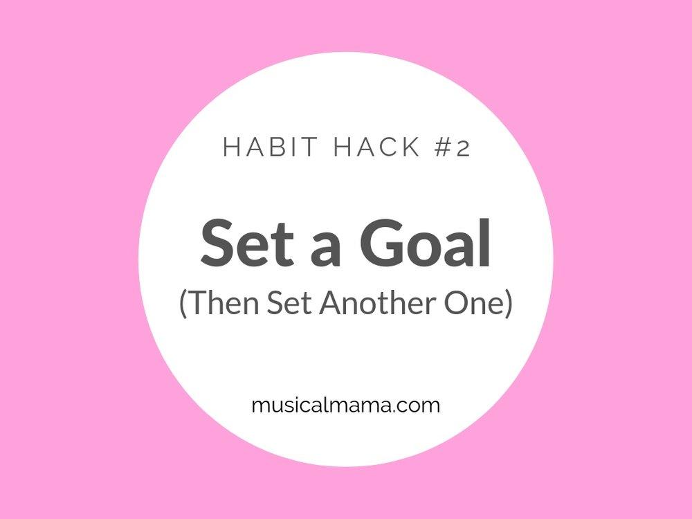 HH2_Set+a+Goal+Then+Set+Another+One.jpg