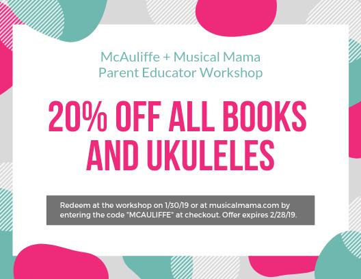 McAuliffe 20 Discount Postcard.png