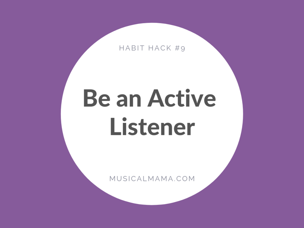 HH9_Be an Active Listener.png