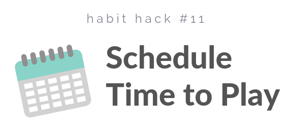 HH11_Schedule Time to Play Blog.png