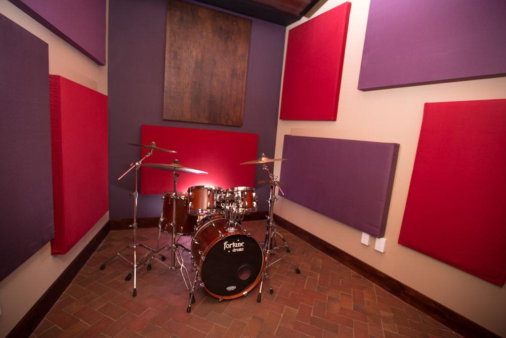 Drums 1.jpg