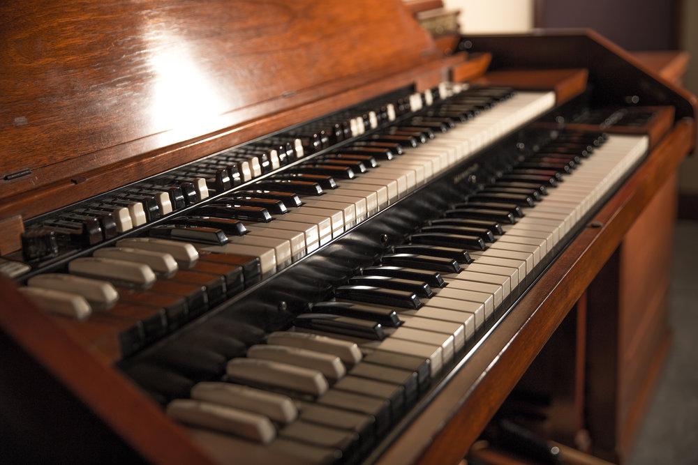 Organ 10.jpg