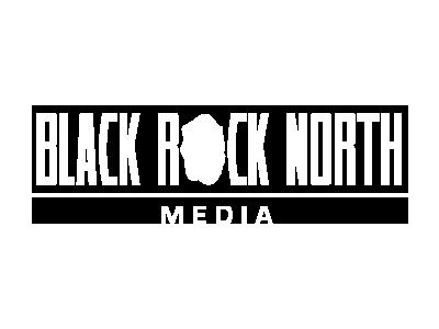 blackrocknorth.png