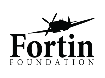 FortinFoundation.png