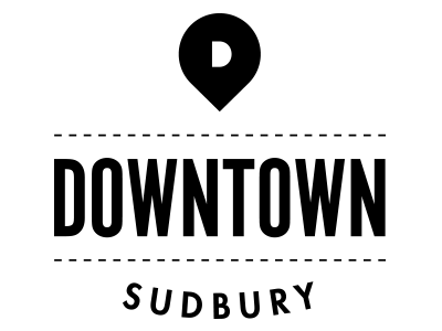 downtownsudbury.png