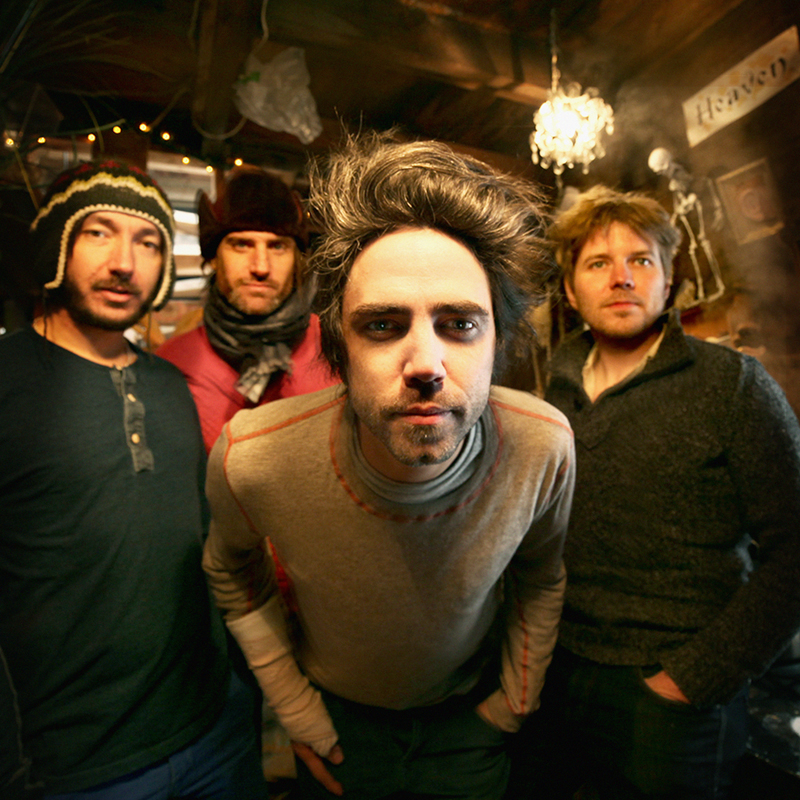 Patrick Watson GROUP - Credit Clyde Henry.jpg