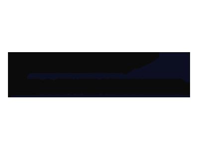 McEwen.png