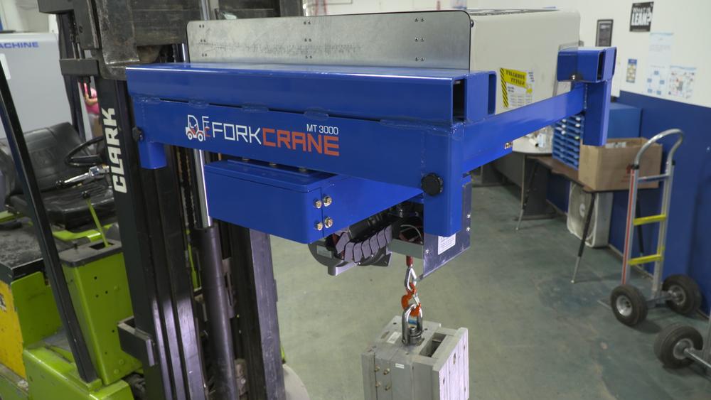 Forkcrane.00_02_43_08.Still014.jpg