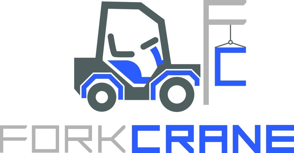 ForkCrane_vertical_full_color.jpg