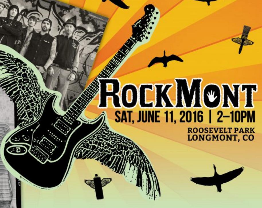 RockMont.png