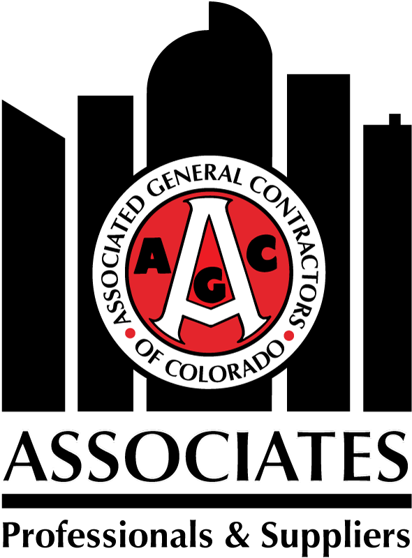 AGC_Associates_Logo_800px.png