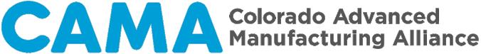 CAMA-logo2.png