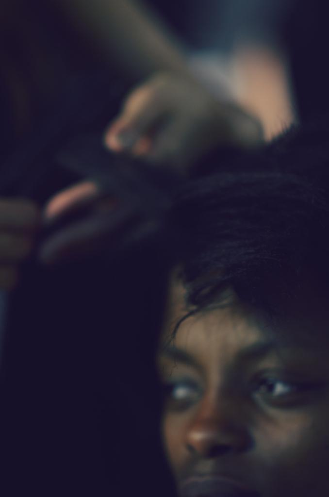 DSC_0603_Fotor