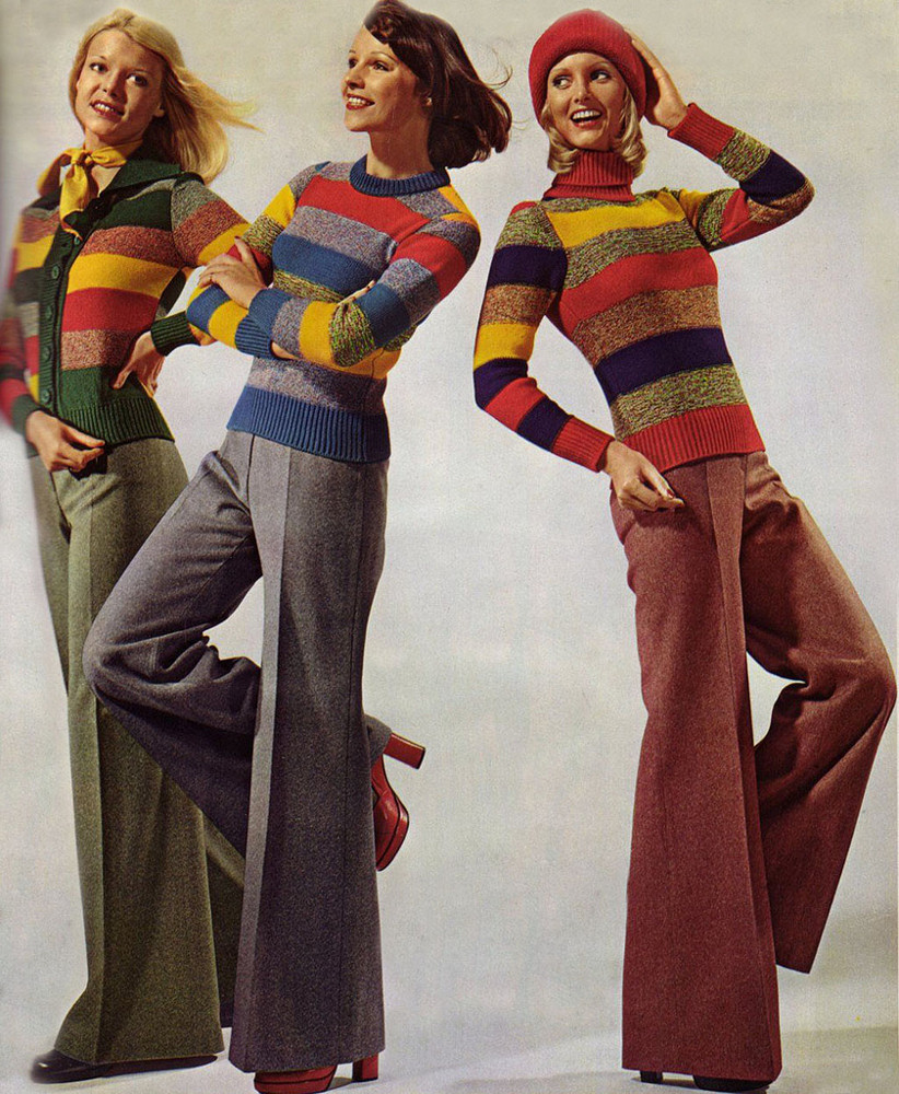 1972_fashion_bell_bottoms_74b