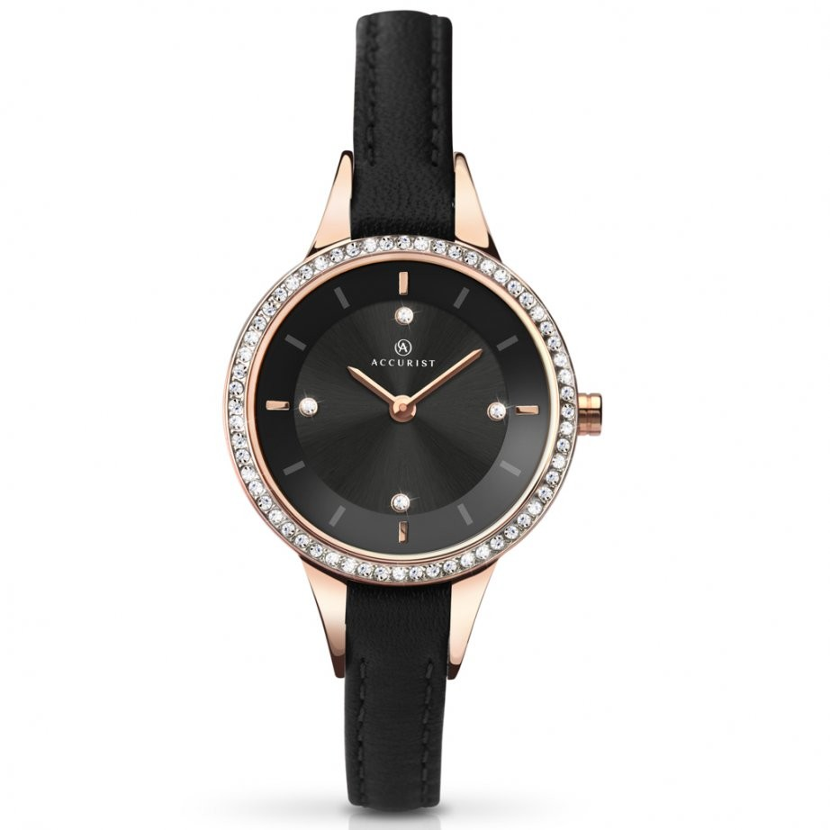 accurist-ladies-london-watch-8044