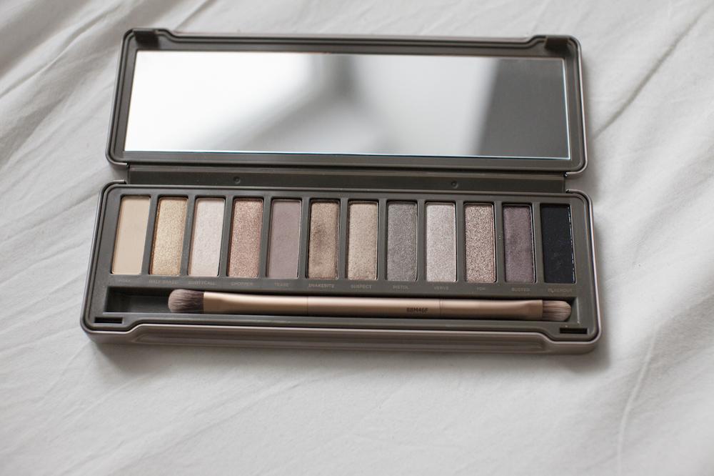 naked2-palette