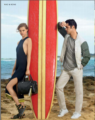 AH Surfboard.png