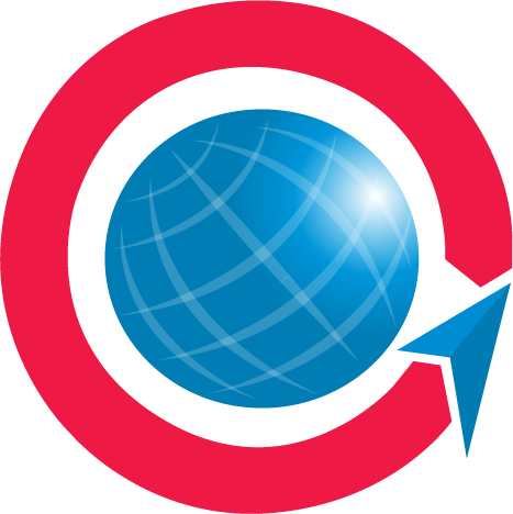 tpcm ai globe logo without australia.png