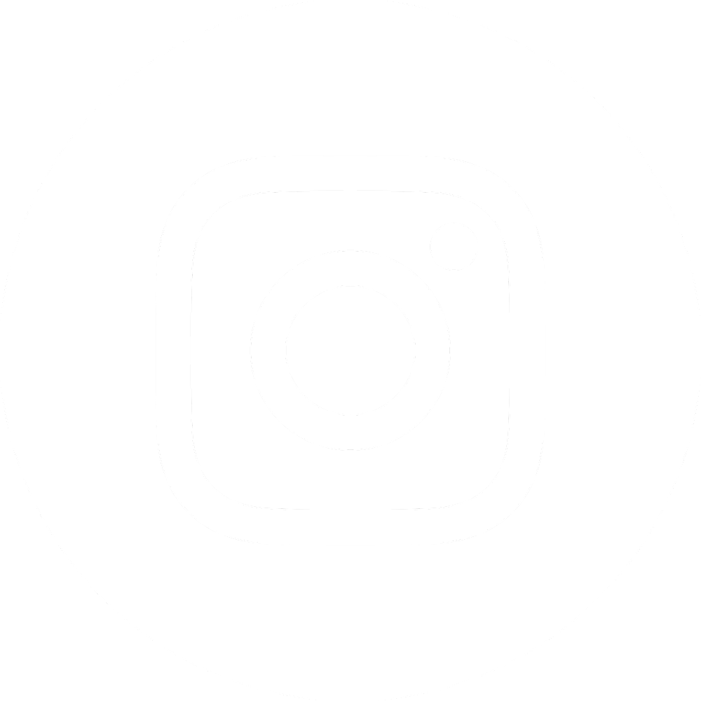 Instagram - Bouton.png