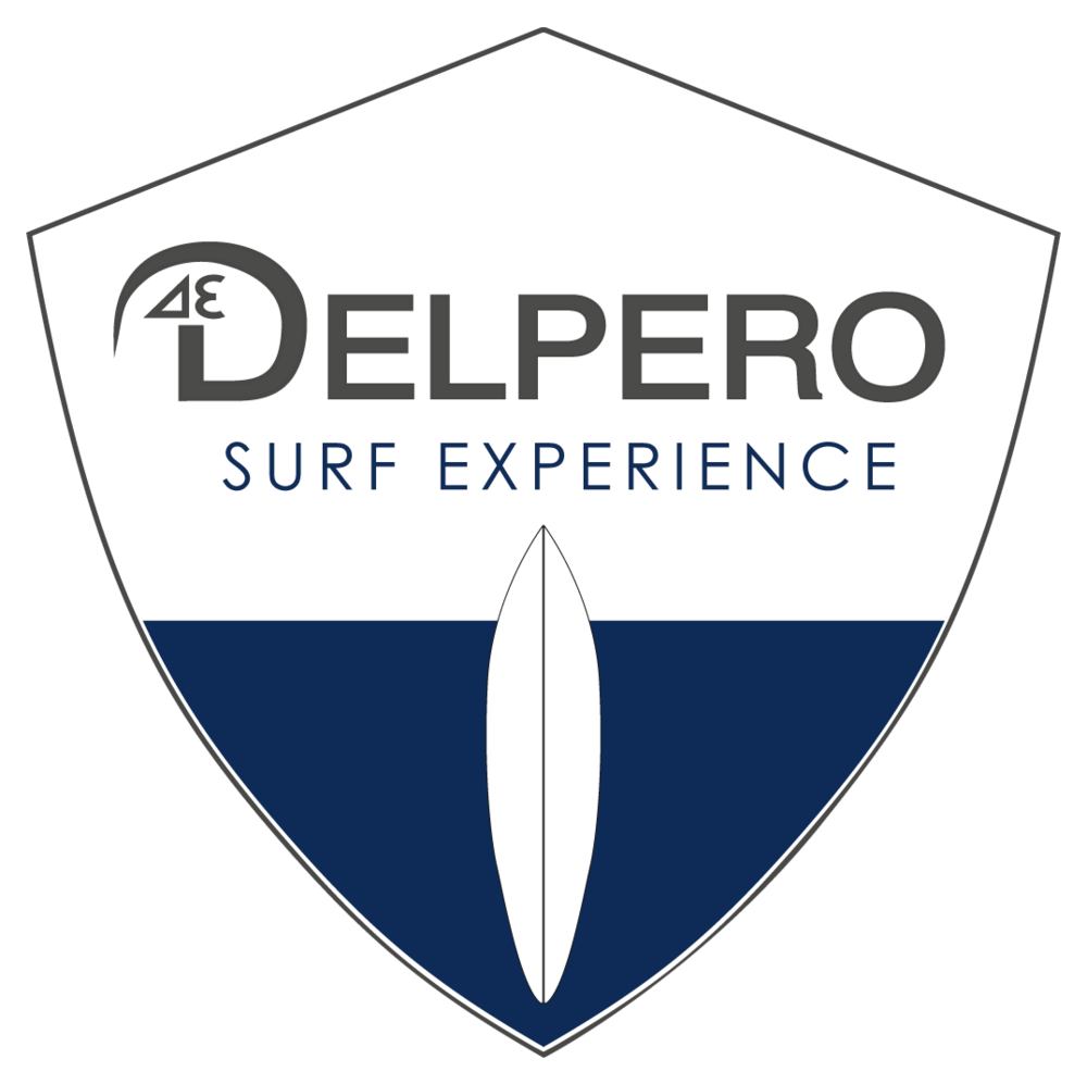 DELPERO SURF FORMULE EXPERIENCE - LOGO.png