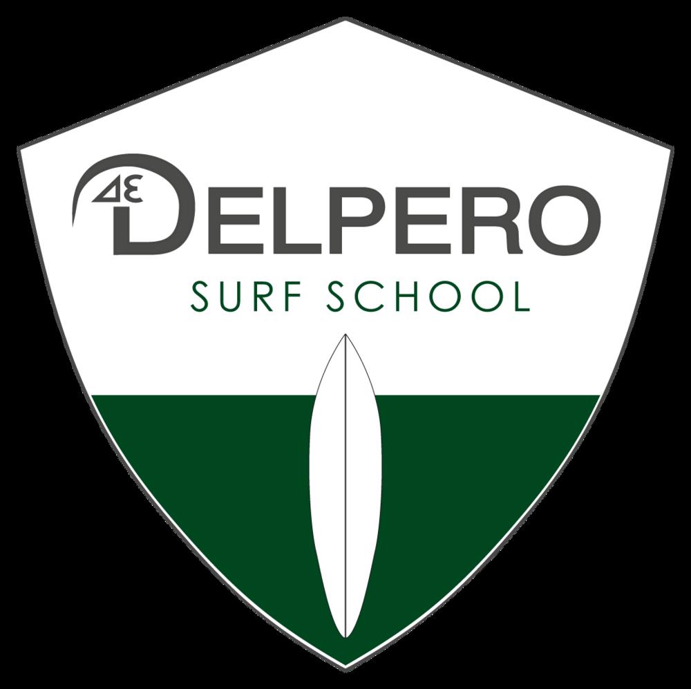 DELPERO SURF FORMULE SCHOOL - LOGO.png