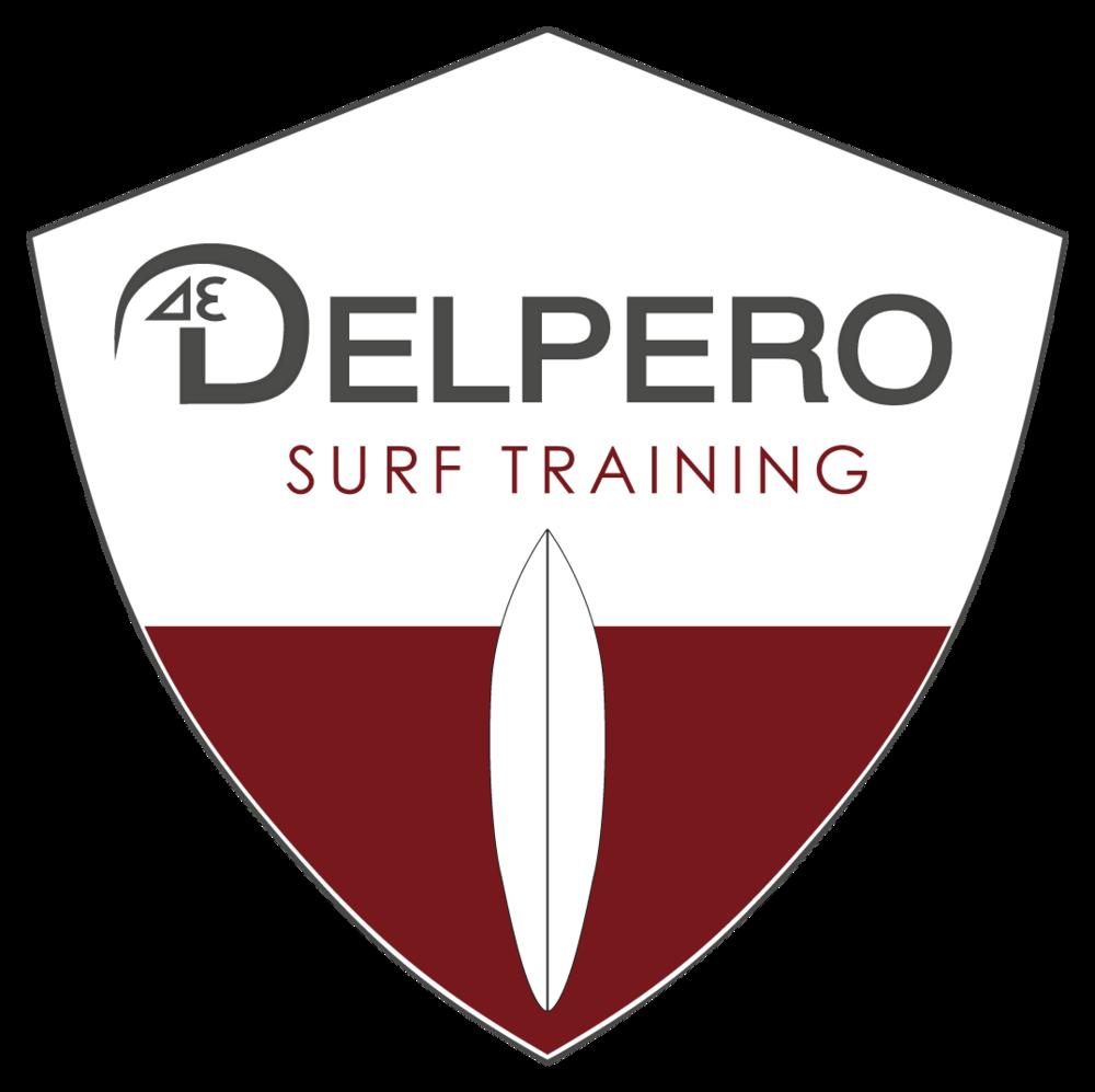 DELPERO SURF FORMULE TRAINING - LOGO.png
