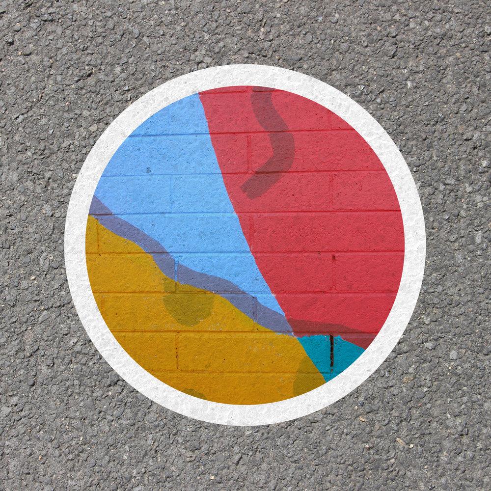 Sticker Mockup.jpg