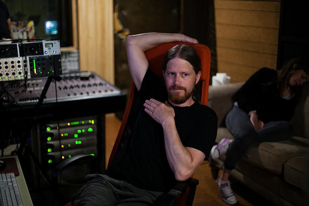 kompania studio2.jpg