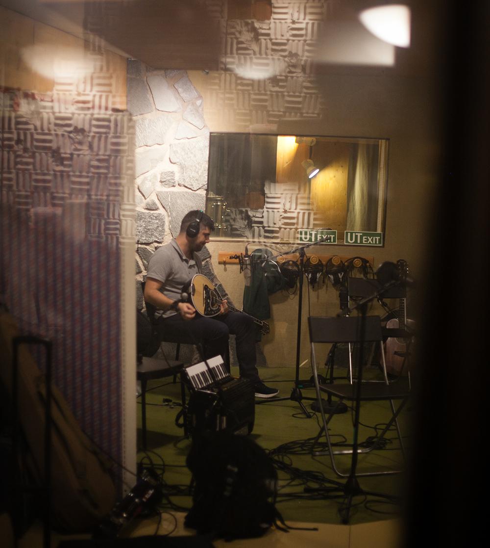 kompania studio2-2.jpg