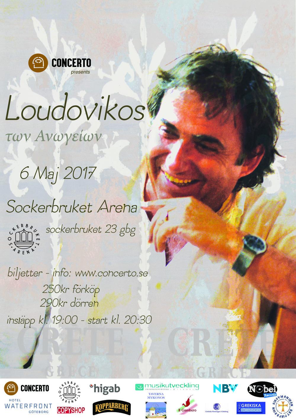 Loudovikos poster jpeg final.jpg