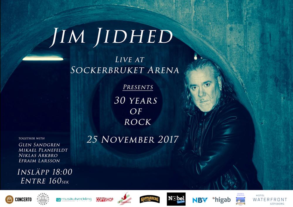 Jim poster 2.jpg