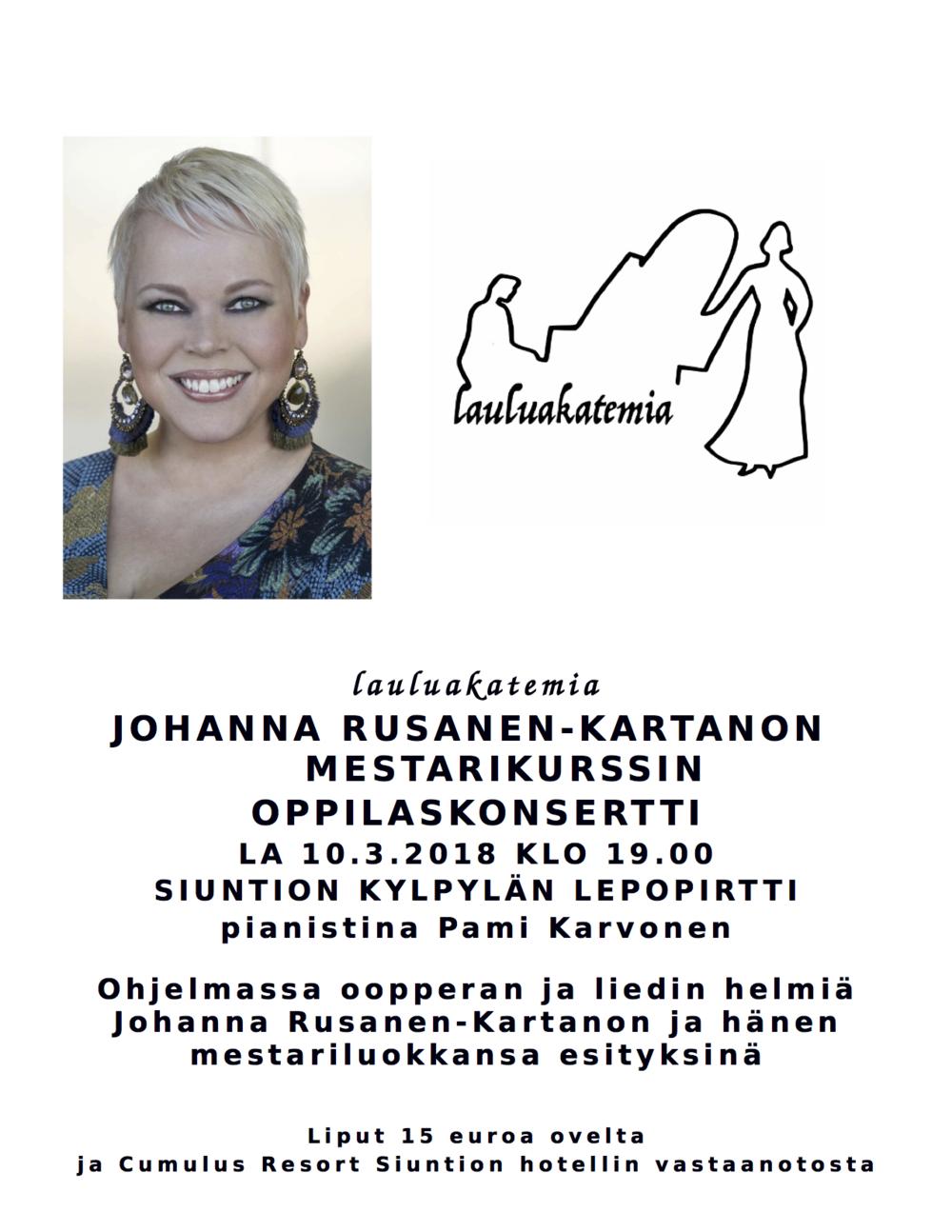 Johanna Rusanen-Kartanon mestarikurssin konsertti 10.3.2018 (kopio).png