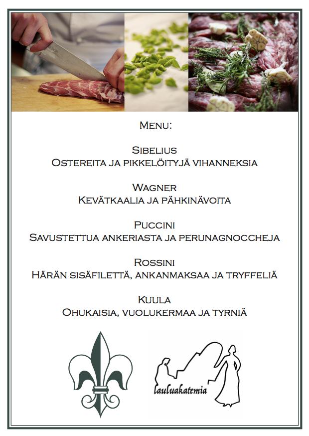 Delicious areas.flyer.2sivua. (vedetty) 1 (kopio).png