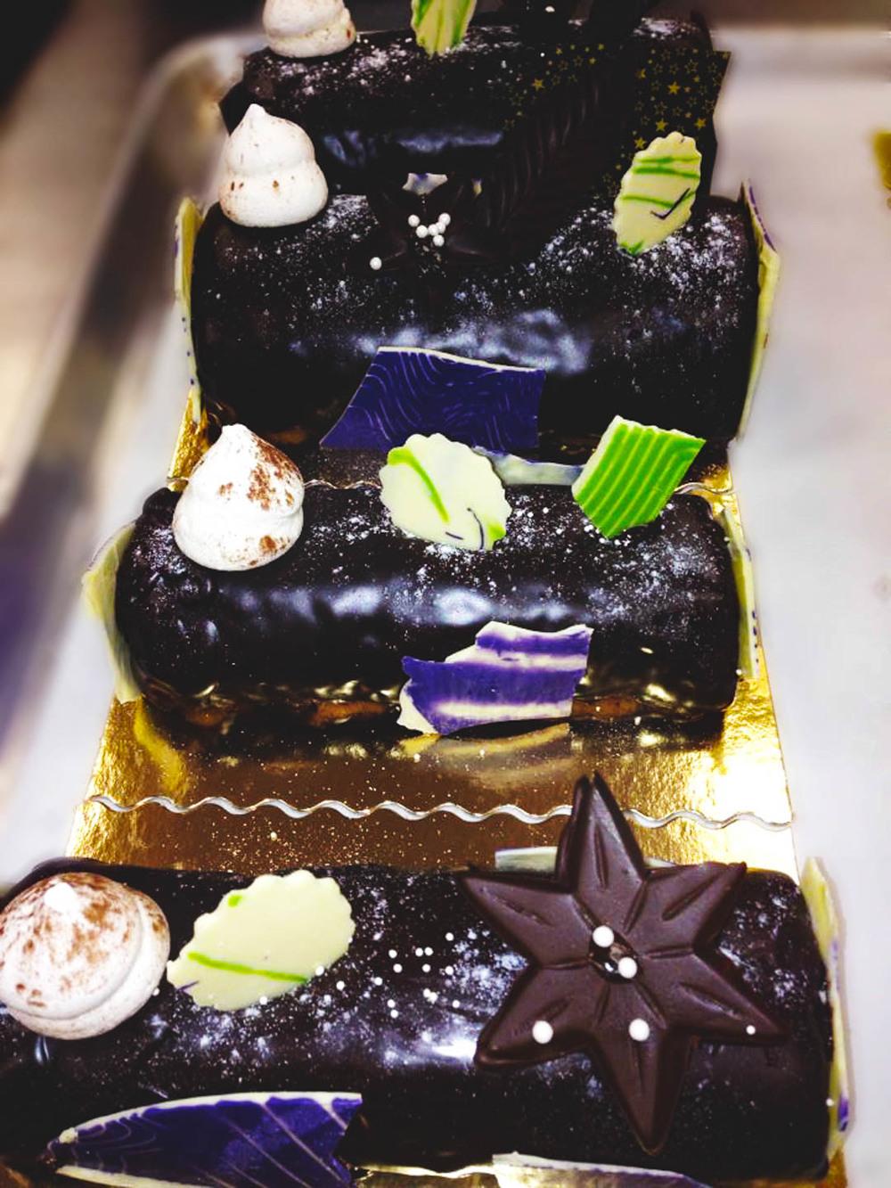 pastries (7 of 25).jpg