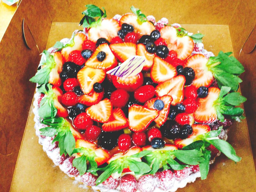 pastries (6 of 25).jpg