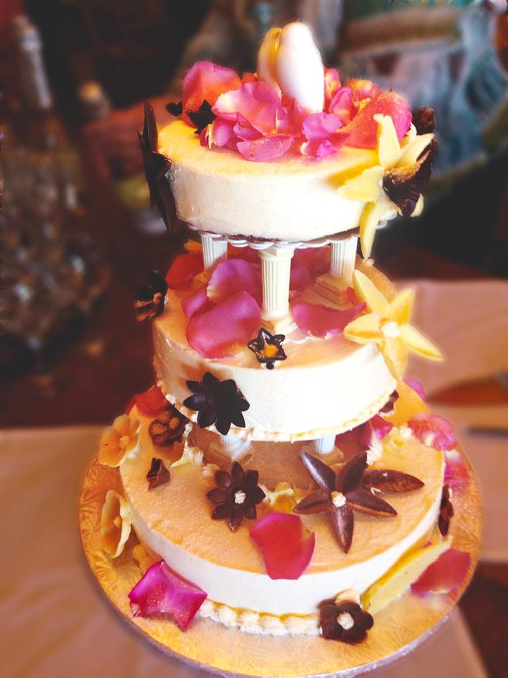 pastries (9 of 25).jpg