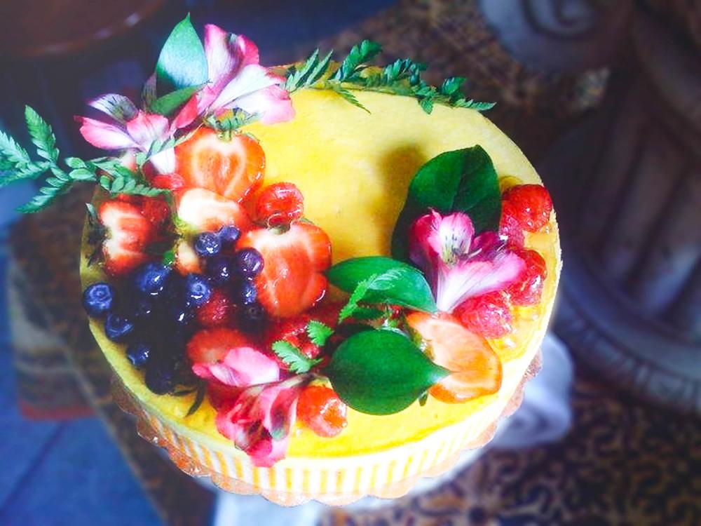 pastries (11 of 25).jpg
