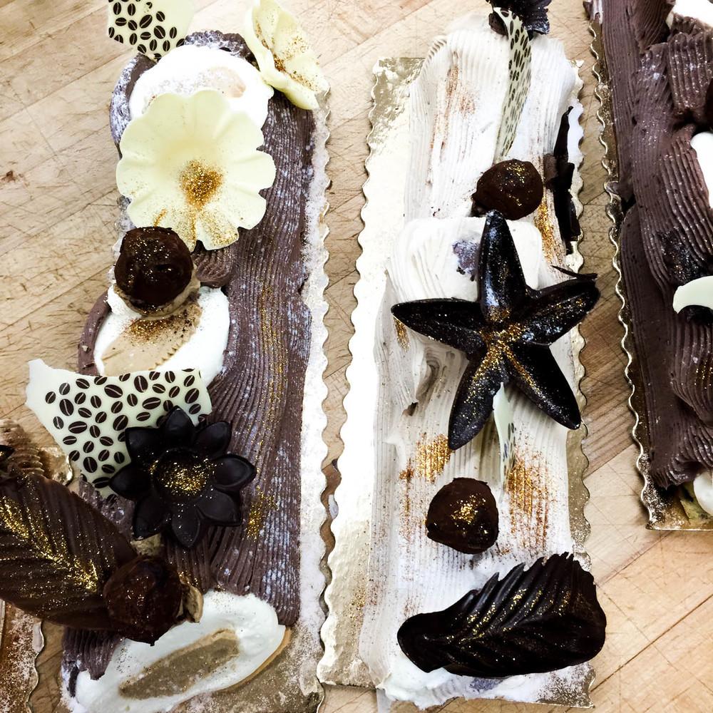 pastries (15 of 25).jpg