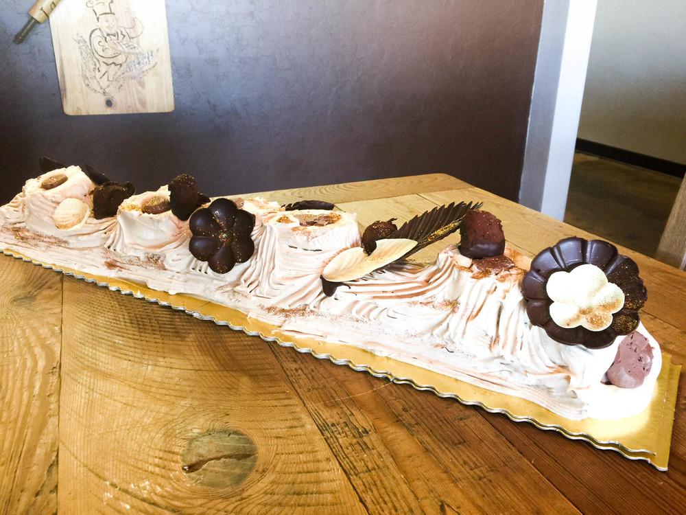 pastries (16 of 25).jpg