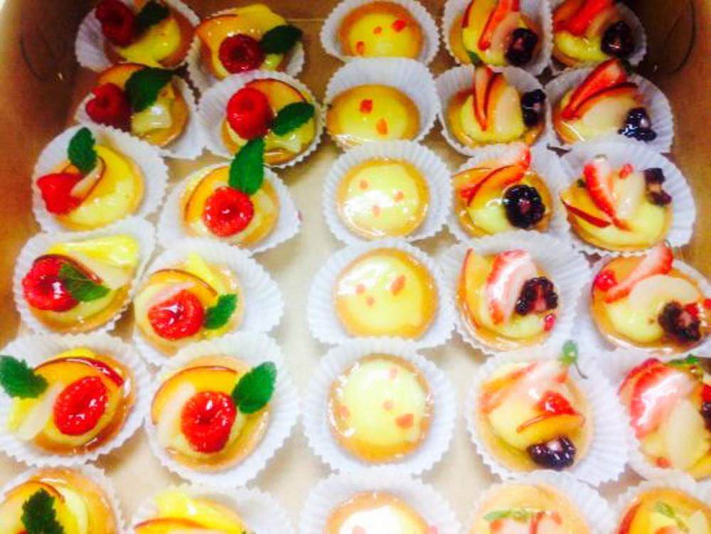 pastries (18 of 25).jpg