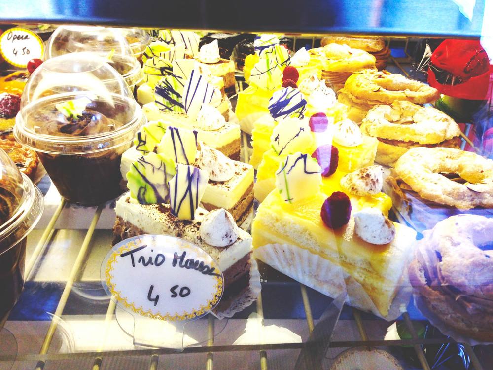 pastries (1 of 25).jpg