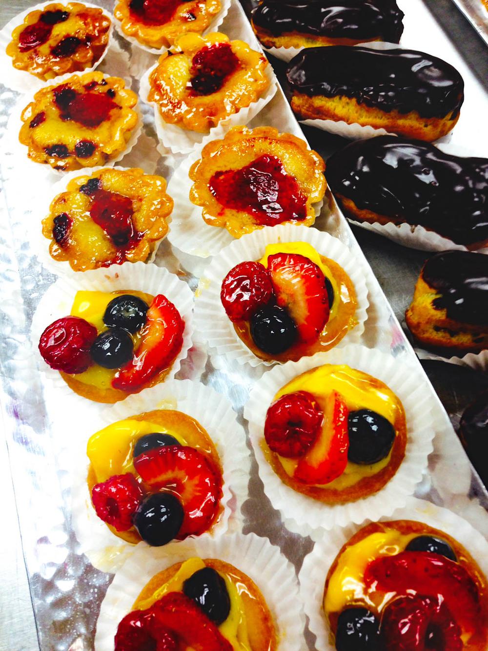 pastries (4 of 25).jpg