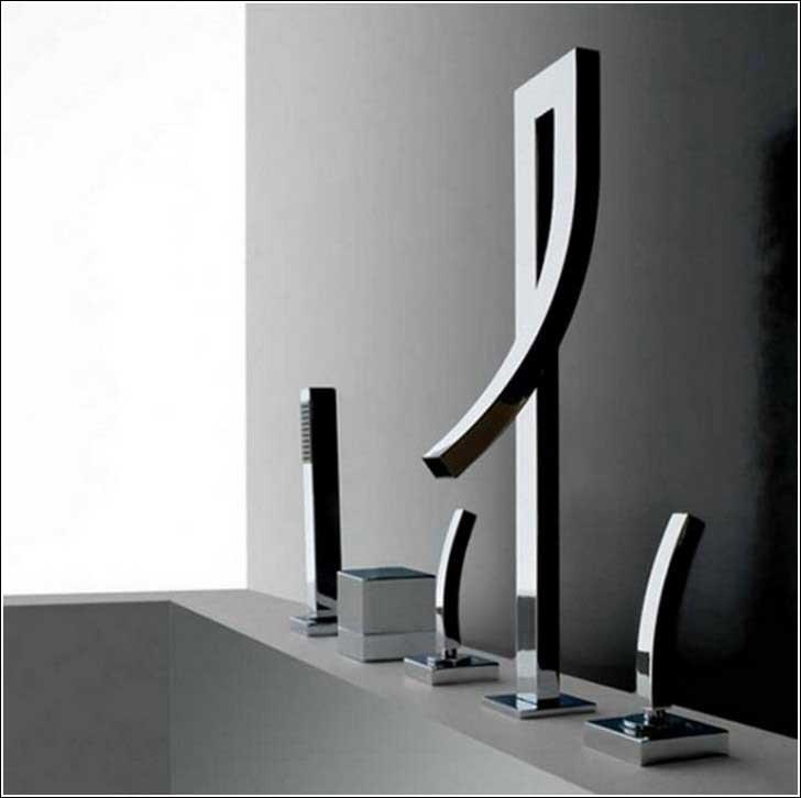 Design-kranen-badkamer-foto-van-voorbeeldige-design-sanitair-inspirerende-goed-zucchetti-isystick-foto's - kopie.jpg