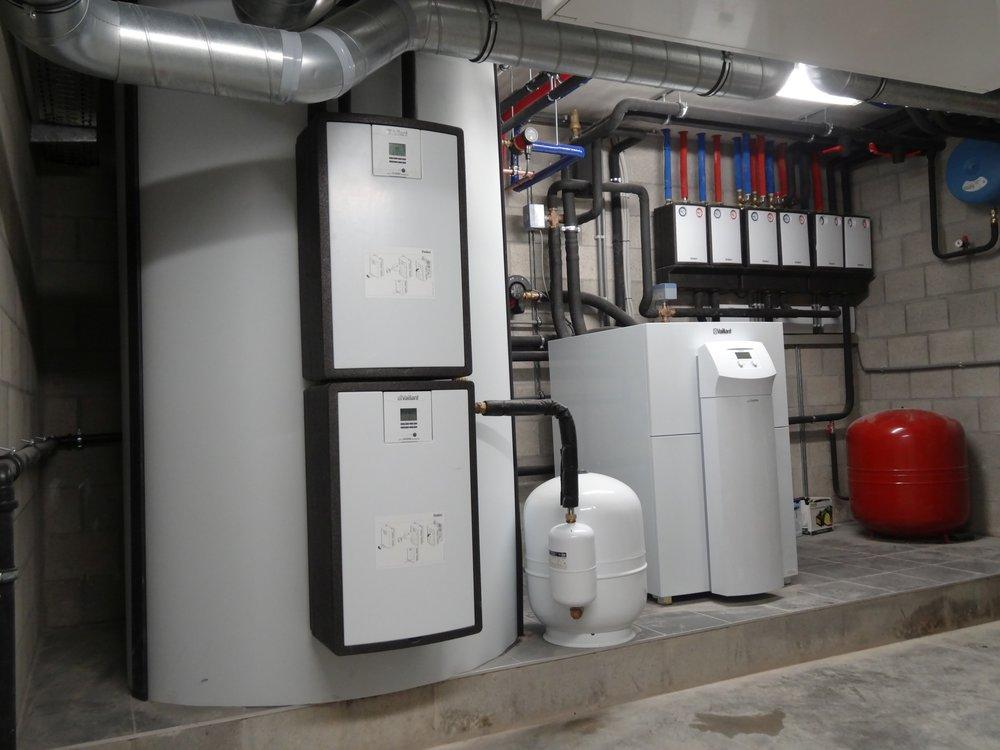 Warmtepomp-installatie-Kessel-Lo-Leuven-1.jpg