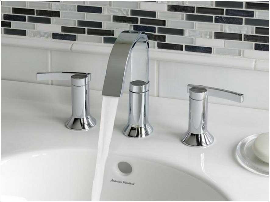 Design-kranen-badkamer-met-goede-ontwerper-sanitair-met-waardig-hedendaagse-badkamer-foto's.jpg